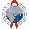PEPFAR featured.jpg