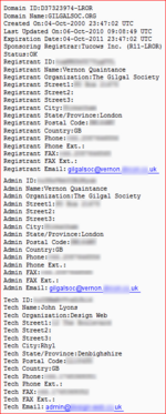 gilgalsociety.org whois data[32]